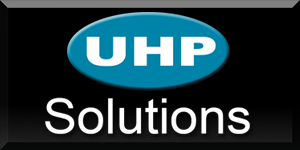 UHP Solutions